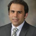 Dr. Nadeem Aqeel Khan, MD