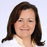Dr. Heidi L Sweetser-Cohen