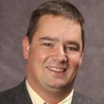 Dr. Steven P Laffey, MD
