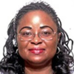 Dr. Olukemi Aderonke Wallace, MD