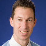 Dr. John Michael Lewis, MD
