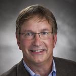 Dr. Michael James Hruskocy, MD