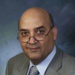 Tariq Omar