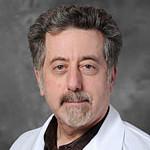 Dr. Barry Jan Gross, DO
