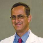 Dr. Kambiz Bral, MD