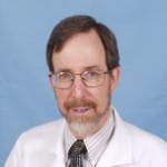 Dr. Howard Lawrence Berkowitz, MD