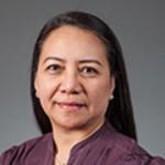 Dr. Ruby E Rivera, MD