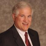 Dr. Matthew Joseph Lipman, MD