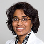 Dr. Rita N Ayyangar, MD
