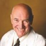 Richard Slagle