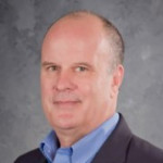 Dr. Kevin Sarsfield Hopkins, MD