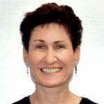 Dr. Anne Louise Moch, MD