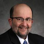Dr. Peter Thomas Hetherington, DO