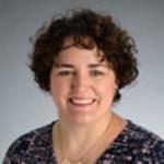 Dr. Nancy Emily Hammond, MD