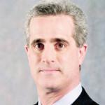 Dr. Robert Milgram Klein, MD