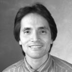 Dr. Doan Ngo Vu, MD
