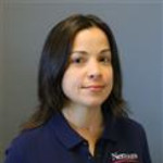 Dr. Vanessa Perez, MD