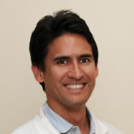 Dr. Aaron D Kauhane, DO