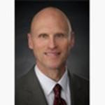 Dr. Kevin Michael Beshlian, MD