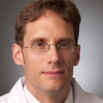 Dr. Christopher C Thompson, MD
