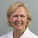 Dr. Deborah Christine Termeulen, MD