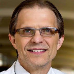 Dr. Curtis George Benesch, MD