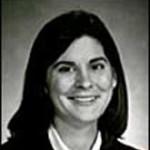 Dr. Lisa Louise Harshbarger, MD