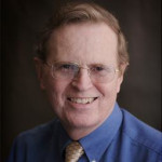 Dr. Robert Charles Seeger, MD