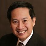 Pierre Wong