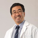 Dr. Mark Masaru Urata, MD