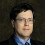Dr. Ronald Paul Morse, MD