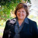 Dr. Ellen Beth Sterman, MD