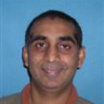 Dr. Mohammad Sameer Shafi, MD