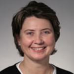 Dr. Sabine Margarita Schmitt, DO