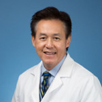 Dr. Michael Gin Quon, MD