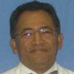 Dr. Pradeep K Pradhan, MD