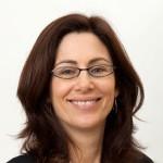 Kristin Gildersleeve