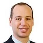 Dr. Matthew Lee Ubell, MD