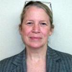 Dr. Sarah Marie Alderman, MD