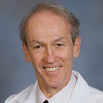 Dr. John Thomas Slevin, MD