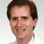 Dr. Anthony G Perry, MD