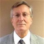Dr. David Robert Mcduff, MD