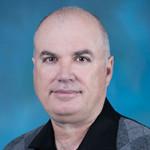Dr. Robert Vissing, MD
