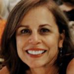 Dr. Linda Maureen Pastor, MD
