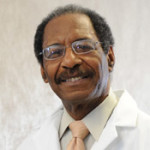 Dr. Leroy Vickers, MD
