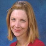 Dr. Sharon Lesley Hirschowitz, MD