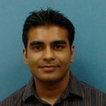 Dr. Dilip Rathinasamy, MD