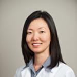 Dr. Hellan Kang Kwon, MD