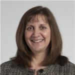 Dr. Teresa T Cooperrider, MD