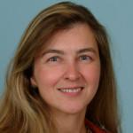 Dr. Isabell Andrea Schmitt, MD